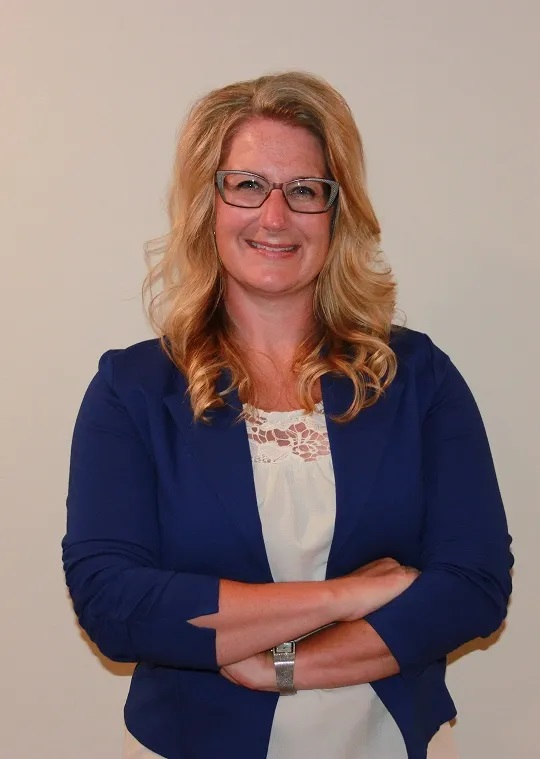 Laura Fletcher - Pembina Valley Dental
